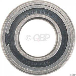 Abi ABEC 5 61901 SRS Sealed Cartridge Bearing