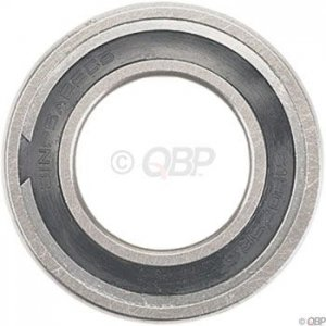 Abi ABEC 5 61902 SRS Sealed Cartridge Bearing
