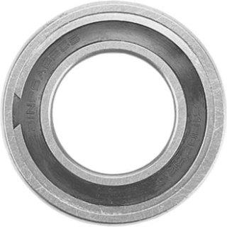 Abi Abec 5 SRS Sealed Cartridge Bearings