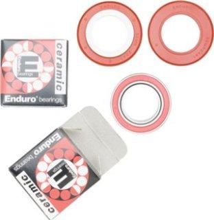 Abi Enduro BB Bearing Kit