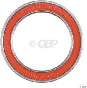 Abi Enduro Max 21531 2RS Sealed Cartridge Bearing