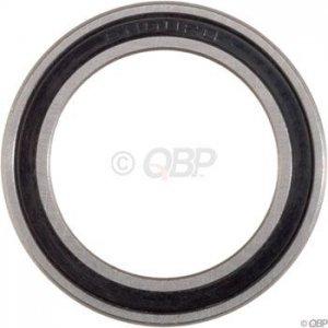 Abi Enduro Max 2231 2RS Sealed Cartridge Bearing