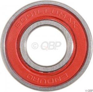 Abi Enduro Max 6001 Sealed Cartridge Bearing