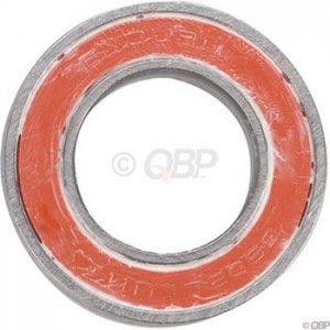 Abi Enduro Max 6902 Sealed Cartridge Bearing
