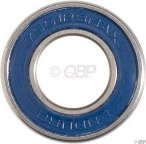 Abi Enduro Max 7901 Sealed Cartridge Bearing