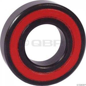 Abi Enduro Zero Ceramic Grade 3 608 Sealed Cartridge Bearing 8x22x7