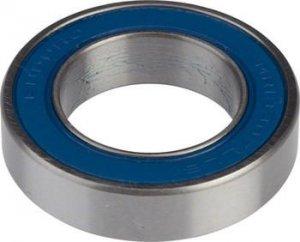 Abi MR18307 Sealed Cartridge Bearing