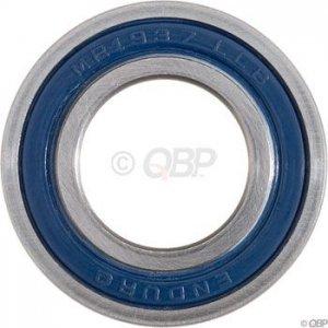 Abi MR1937 Cartridge Bearing For Spanish BB