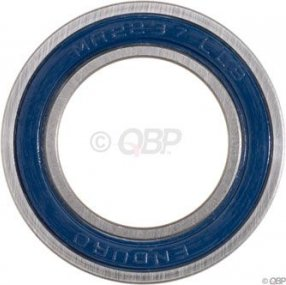 Abi MR2237 Cartridge Bearing for Spanish BB