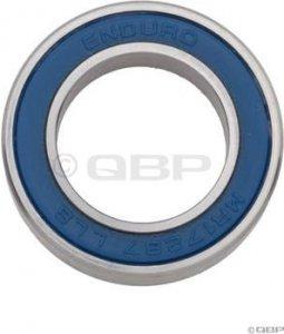 Abi MR 17287 Sealed Cartridge Bearing