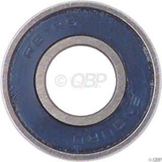 Abi R6 Sealed Cartridge Bearing
