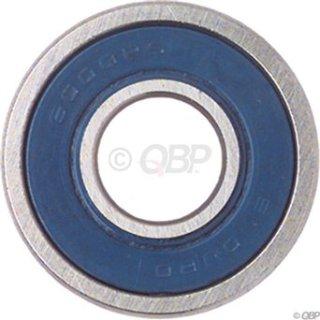 Abi Sealed Cartridge Bearing