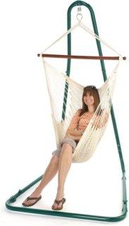 Abo Gear Maralinga Rope Chair