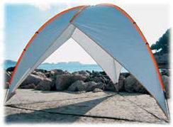 Abo Gear ABO Tripod 12 ft. x 12 ft. x 12 ft. Shelter