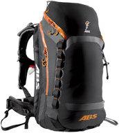 ABS Vario 25 XT Zip On Ski Pack