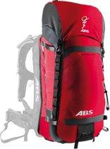 ABS Vario 40 XT Zip On Ski Pack
