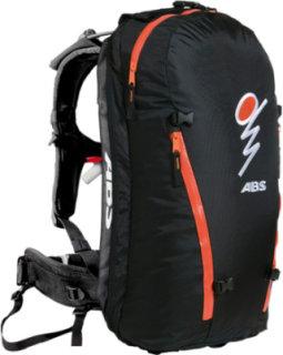 ABS Vario 18 Ultralight Pack
