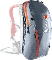 ABS Vario 18 Ultralight Zip On Ski Pack