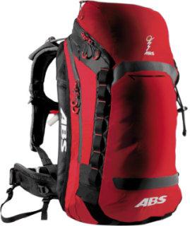 ABS Vario 30 Backpack