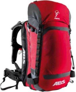 ABS Vario 40L Backpack