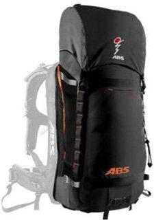 ABS Vario 55L Backpack