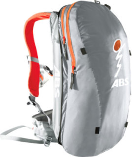 ABS Vario 8 Ultralight Backpack