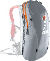 ABS Vario 8 Ultralight Zip On Avalanche Airbag Ski Pack