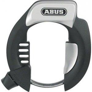 Abus Amparo 4850 Frame Lock