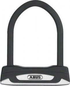 Abus Granit X-Plus 54 Mini U-Lock