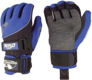 Accurate Full Ski Gloves