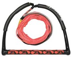 Accurate Maxim 75' Wakeboard Tow Rope