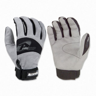 Accurrate Pro Grip Watersports Glove
