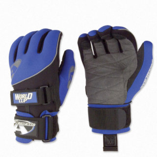 Accurrate World Cup Watersports Glove