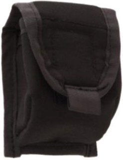 Accutact AS-LEP LE Cordura Belt Pouch for the Anglesight - Black