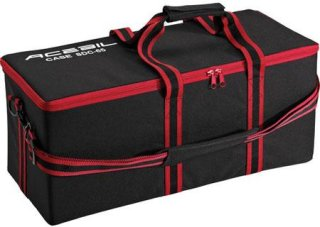 Acebil Carrying Case for Dolly D5 & D7