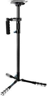 """Acebil Eagle I Carbon Fiber Stabilizer 1-5kg / 2.20-11.02lbs Load Range 1200mm / 47.24"""" Max Length"""