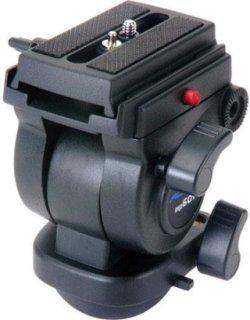 Acebil F605 Flat Base Head for MP-60V