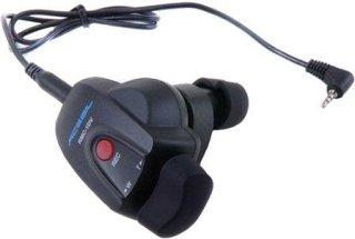 Acebil RMC-1DVX Video Lens Zoom Controller for Panasonic Mini DV or HDV Camera with Stereo Mini Jack