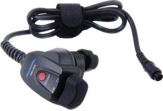 Acebil RMC-8EX Video Lens Zoom Controller for Sony XDCAM Ex-Series Camera