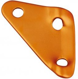 Acecamp 3-Hole Aluminum Guy Line Adjuster