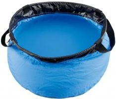 Acecamp Foldable Basin