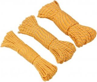 Acecamp Glow in the Dark Ropes