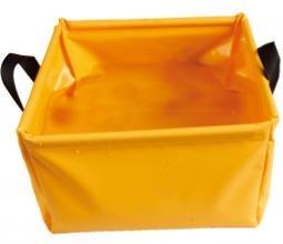 Acecamp Laminated Folding Basin