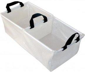 Acecamp Laminated Folding Double Wash Basin