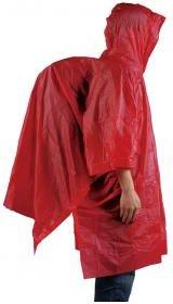 Acecamp Lightweight Rain Poncho