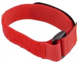 Acecamp Velcro Compression Belt (2 Pack)