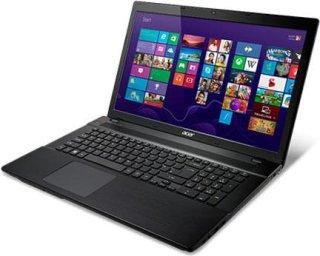 "Acer Aspire V3-772G-9829 17.3"" CineCrystal LCD Notebook Computer Intel Core i7-4702MQ 2.2GHz 8GB DDR3 RAM 1TB HDD Windows 8"