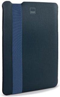 "Acme Made 13-14"" Bay Street Laptop Sleeve Deep Blue"