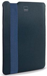"Acme Made 15"" Bay Street Laptop Sleeve Deep Blue"