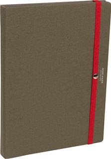 Acme Made Hardback for Kindle DX